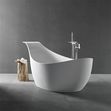 bathroom accessories in lucknow